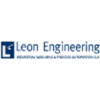 leon engineering
